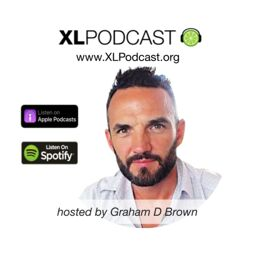 XL Podcast